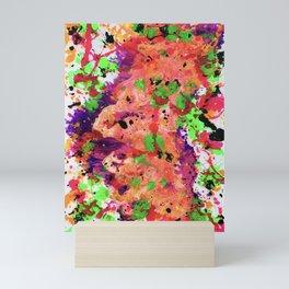Meraki Mini Art Print