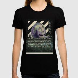 Kylie King T-shirt