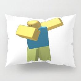 Coolest Roblox Dab Pillow Sham