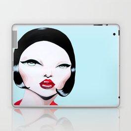 LIN Laptop & iPad Skin