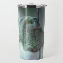 Seadust Travel Mug