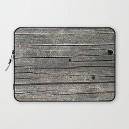 Charred Tree Laptop Sleeve