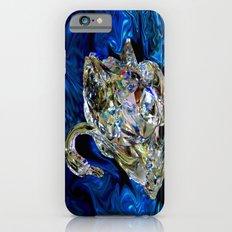 Swang Slim Case iPhone 6s