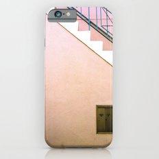 Silverlake Stairs iPhone 6s Slim Case