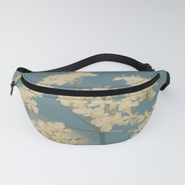 Wild and Free Fanny Pack
