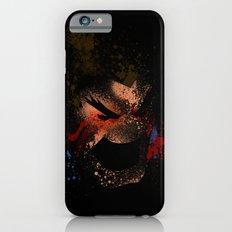 Edomondo iPhone 6s Slim Case