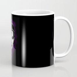 Swan Queen Coffee Mug