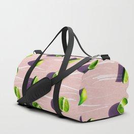 fruit 10 Duffle Bag