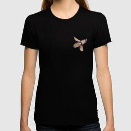 A Gathering of Petals T-shirt