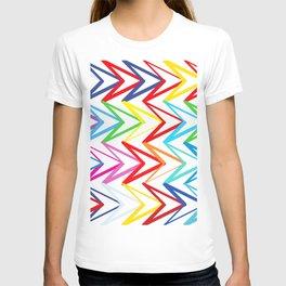 blpm96 T-shirt