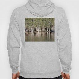 Duck Lake Hoody
