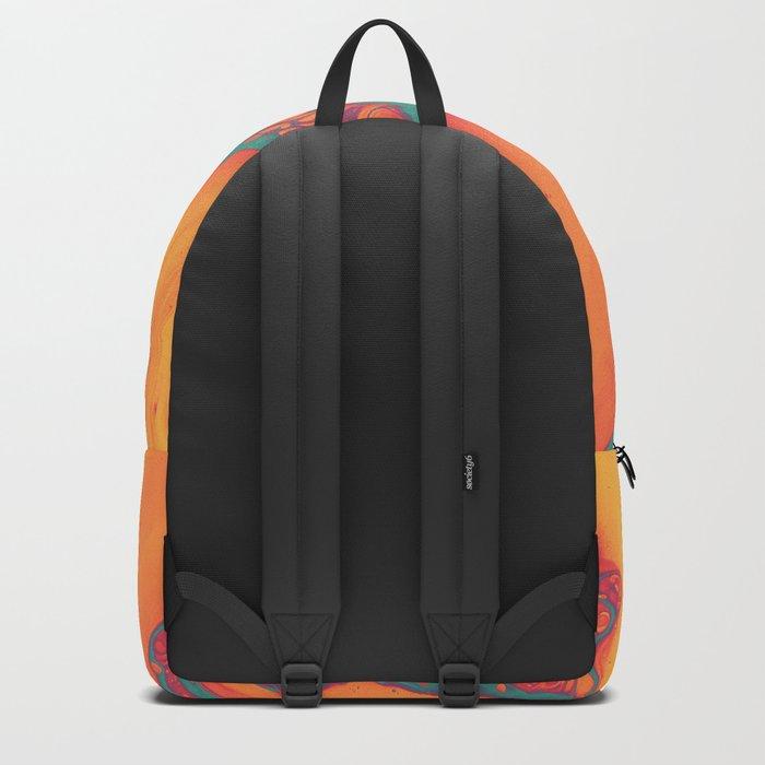 light my fire Backpack