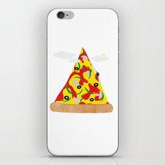 MOUNT EVERCRUST iPhone & iPod Skin