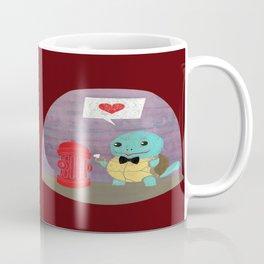 Impossible Love Series-2 Coffee Mug