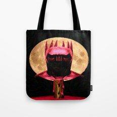 NERO - 001 Tote Bag