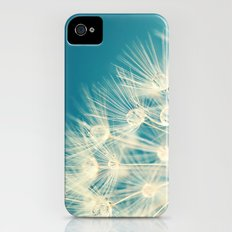 just dandy iPhone (4, 4s) Slim Case