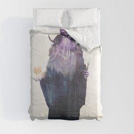 Mind Flayer Comforters