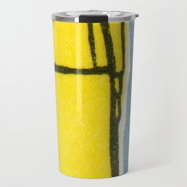 Fashion ´65 # 7 Travel Mug