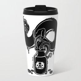 Poison Travel Mug