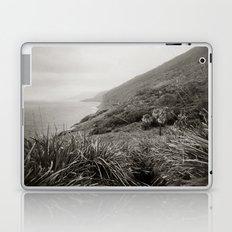 { the earth we walk on } Laptop & iPad Skin