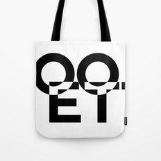 Doo Ett! Tote Bag