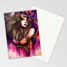 ANN Stationery Cards