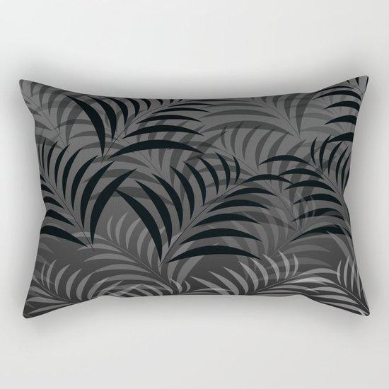 forest 2 Rectangular Pillow