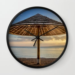 Chine Populaire Wall Clock