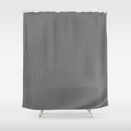Folds Of Desire [2] Shower Curtain