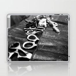 the kit Laptop & iPad Skin