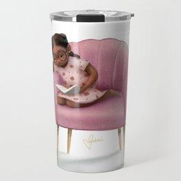 Dream Chair Travel Mug
