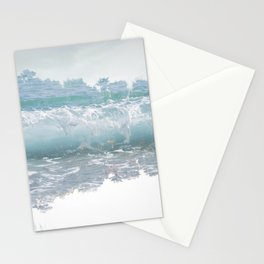 Ephemeral (Wanderlust) Stationery Cards