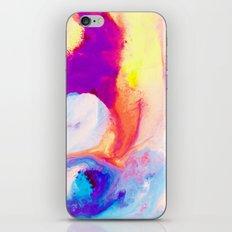 Genie iPhone & iPod Skin