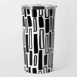 Raintangle Travel Mug