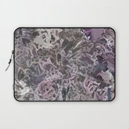 Wilder Frame Shift Laptop Sleeve
