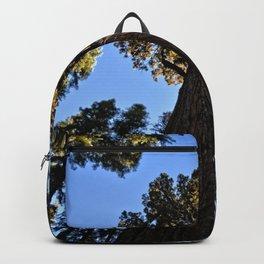 General Sherman Backpack