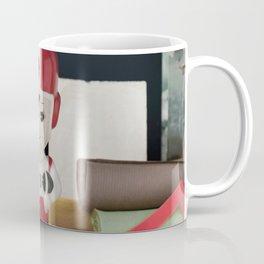 sweet boy Coffee Mug