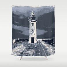 Like A Lighthouse