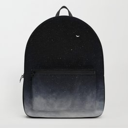 After we die Rucksack