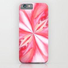 Kaleidoscope 1 iPhone 6s Slim Case