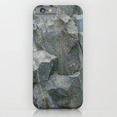 Stone 425 iPhone 6 Slim Case