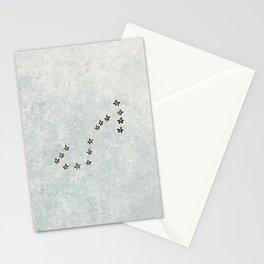 Scorpio x Astrology x Zodiac Stationery Cards