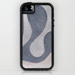 Splashy iPhone Case