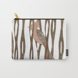 SundayMorning Carry-All Pouch