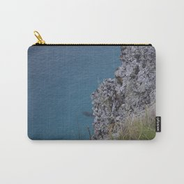 LHI Contrast Carry-All Pouch