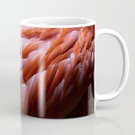 # 248 Coffee Mug