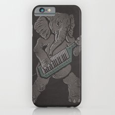 Trunk Rock iPhone 6s Slim Case