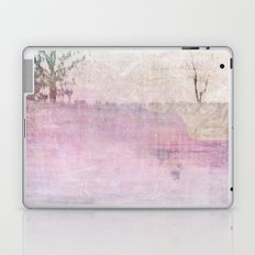 Abstract ~ Landscape Laptop & iPad Skin