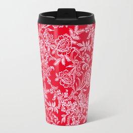 Sweet Tea Travel Mug