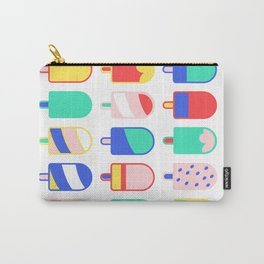 Summer! Carry-All Pouch